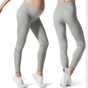 BLANQI Sport Support Maternity Leggings